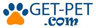 Get-Pet